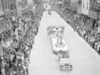 Bandfest1947