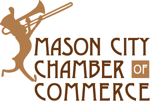 Chamber-Logo-(Brown)
