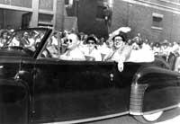 MeredithWillsonbandfest-1950
