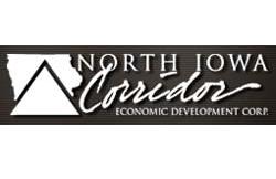 North Iowa Corridor EDC