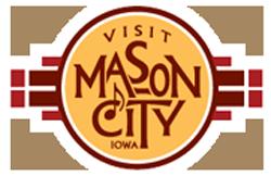 Visit Mason City