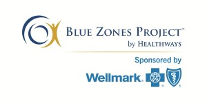BlueZonesProjectLogo BZP