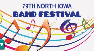 79th Band Festival Highlight Video