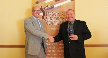 Nominations Open for Prestigious Chamber Awards