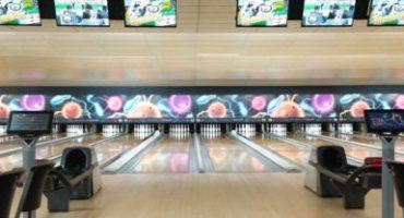 Chamber Bowl