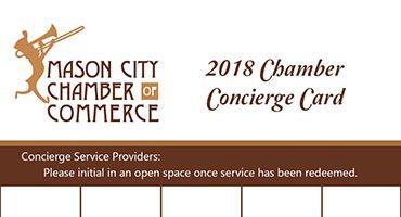 Community Concierge Program