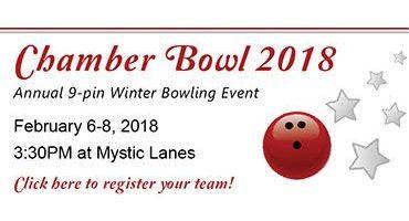 Chamber Bowl 2018