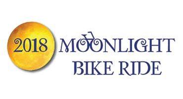 Moonlight Bike Ride