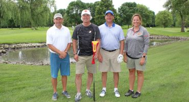 2018 Golf Outing Wrap Up