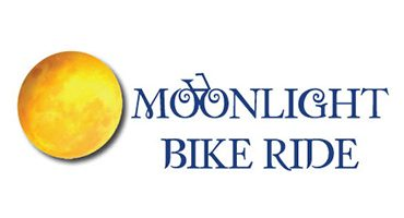 Moonlight Bike Ride – Friday, August 2