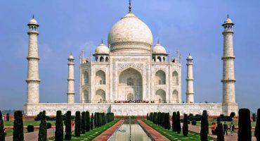 India Info Session/Webinar