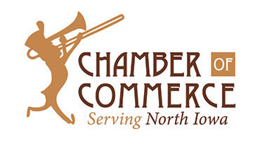 Chamber Response to COVID-19