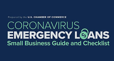 Emergency Assistance for Small Business