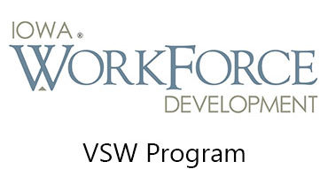 Voluntary Shared Work Program