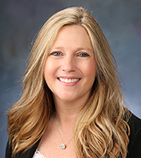Stephanie Arneson