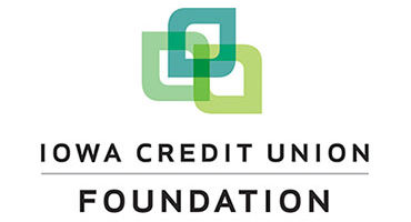 Iowa Credit Union Foundation Grant