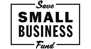 Save Small Business Fund (U.S. Chamber)