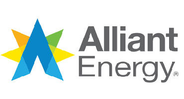 Energy Bill Assistance Available