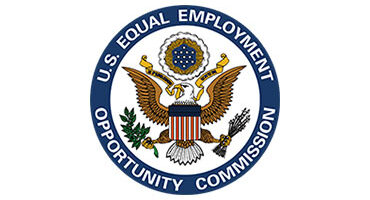 EEOC Vaccination Guidance