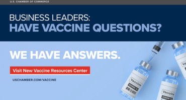 COVID Vaccines Digital Resources Center