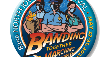 Marching Foward with Band Fest Plans